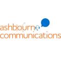 Ashbourne Communications Logo