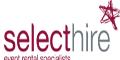 Selecthire Logo