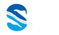 The Swim Studio Logo