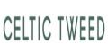 Celtic Tweed Logo