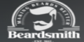Beardsmith Logo