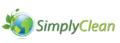 Simply Clean Logo