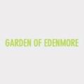 The Garden Of Edenmore Logo