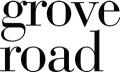 Grove Road Cafe Logo