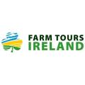 Farm Tours Ireland Logo