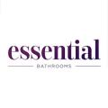 Essential Bathrooms Logo